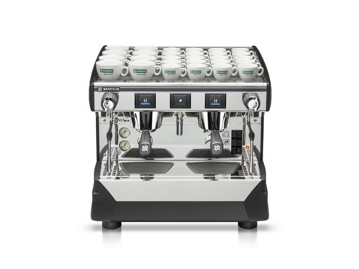 rancilio classe 7 s redsun 808 coffee machine services. Black Bedroom Furniture Sets. Home Design Ideas